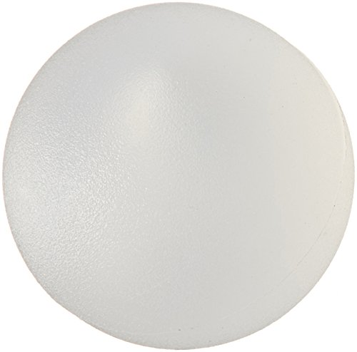 Techne 4010100 PP-10 Polypropylene Sphere for Baths, 3/8'' Diameter (Pack of 5,000) by Techne