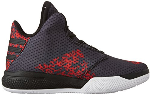 adidas Performance Men s Light Em Up 2 Basketball - Import It All 872c184b7