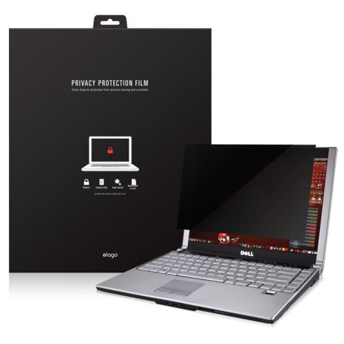 Elago Privacy Protection M1330 Screens