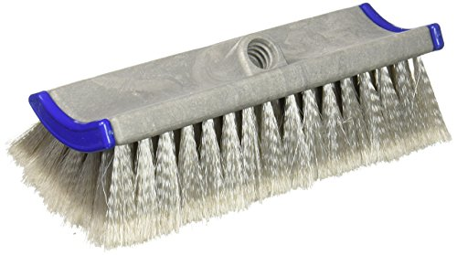 Adjust-A-Brush (PROD314 10