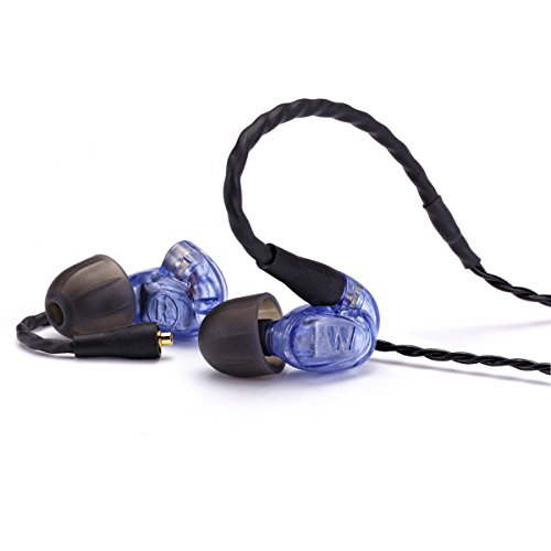 Westone Noise Isolating Ear Discontinued Manufacturer