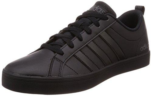 carbon Pace core Vs Black Black Fitness S18 De Adidas S18 Noir core Chaussures Homme Core qPwAnn5z1