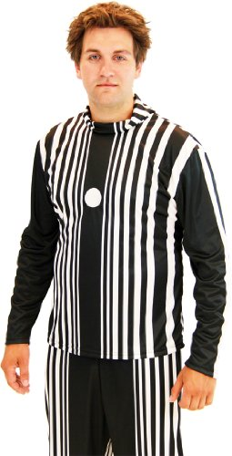 Doppler Effect Costume (Doppler Effect Costume Adult Small/Medium)
