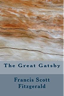 The Great Gatsby: Critical Essays | Social Stratification: The Great ...