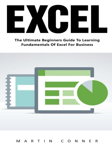 Excel For Beginners: Amazon.com