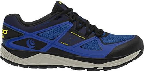 08acf8657d14b Topo Terraventure M / UK 11 / Blue/Black: Amazon.co.uk: Sports ...