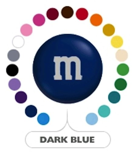 mms-dark-blue-milk-chocolate-candy-1lb-bag