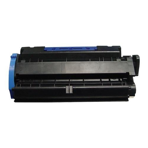 4 Pack New Compatible Canon 106 Toner Cartridge-Black