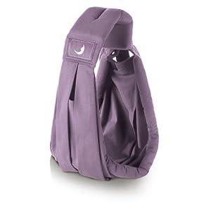 Babasling - Babasling Lavender 10