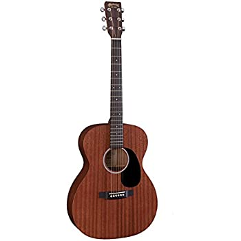 martin 000rs1 road series acoustic electric sapele musical instruments. Black Bedroom Furniture Sets. Home Design Ideas