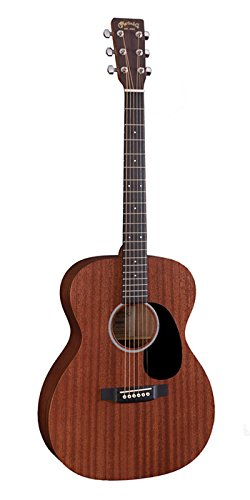 Buy martin electric acoustic bass