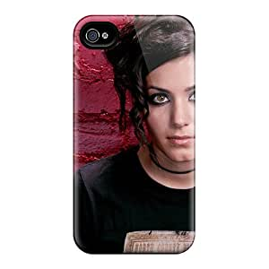 Iphone 6 Hard Cases With Awesome Look - KjJ43603fxMr