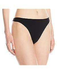 Elita Les Essentiels Waist-High Thong Panty