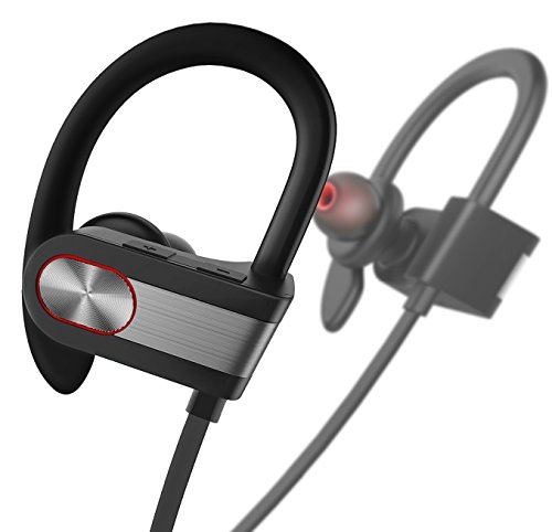 arkey-burds-bluetooth-earbuds-wireless-sports-headsets-hd-stereo-beats-sound-quality-bluetooth-headp