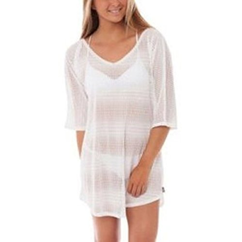 ONeill Womens Swimsuit Cover up