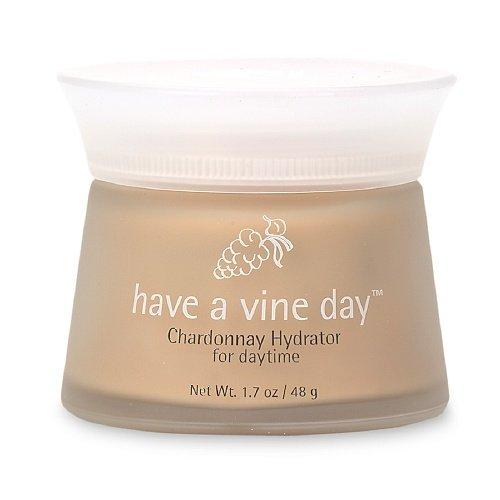 Nature's Gate, Have a Vine Day Chardonnay Hydrator