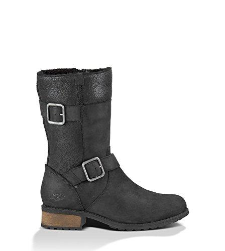 Women's UGG Australia 'Olivia' Boot, Size 10 M - Black