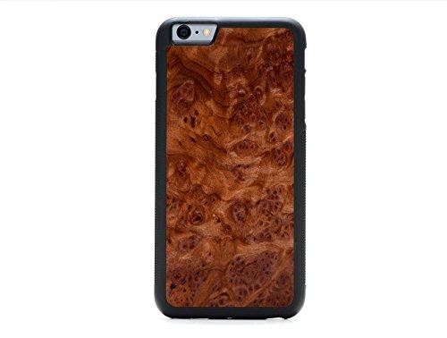 carved-redwood-burl-iphone-6-6s-plus-traveler-case
