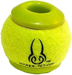 Hyper Pet Fling Pro Toy