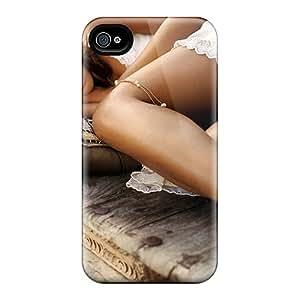 Zje6724PGWv DanLuneau Rihanna Durable Iphone 6 Cases