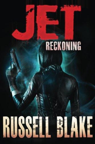 jet-iv-reckoning-volume-4