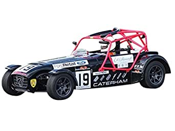 What Store Has The Best Price For Slot Race Car