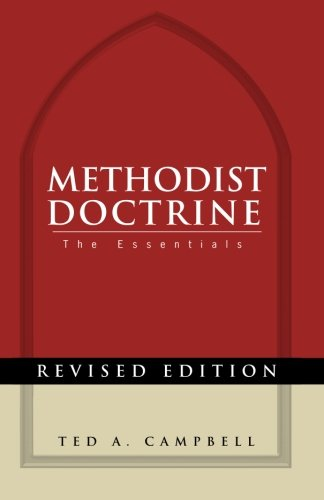 Methodist-Doctrine-The-Essentials-Revised-Edition