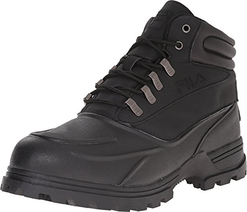 fila-mens-shifter-hiking-boots-black-synthetic-13-m