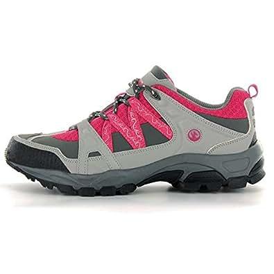 Amazon Com Northside Women S Kiona Ltc Trail Shoes 8