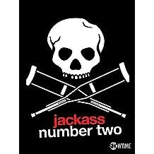 Jackass Number 2