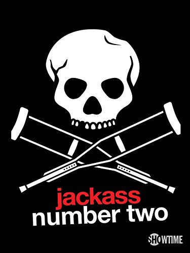 Jackass Number 2 - Johnny Jackass From