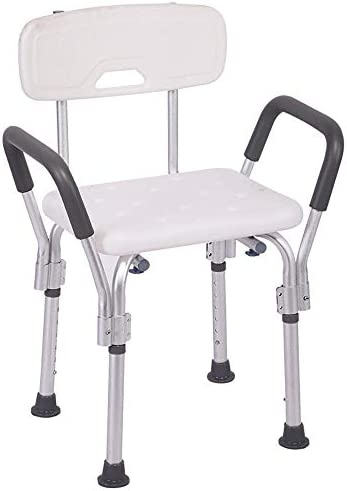 Badezimmer Hocker Duschstühle für ältere Perching Hocker Dusche Hocker auf Duschhocker für Behinderte sitzen
