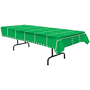 it cover letters grass tablecover accessory 1 count 22613 | 41vAz50gIjL. SL500 AC SS350