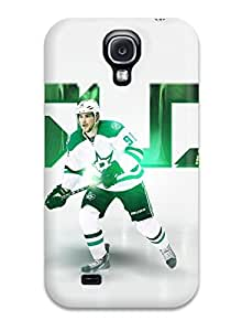 dallas stars texas (3) NHL Sports & Colleges fashionable Samsung Galaxy S4 cases 6091701K485984710