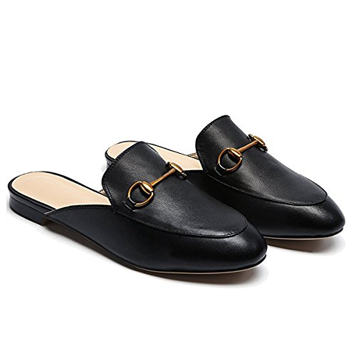 409b1718e3d Gucci Loafer Shoes