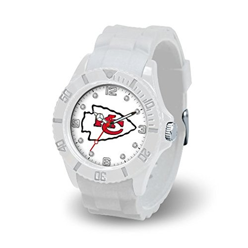 Rico Industries NFL Kansas City Chiefs Women
