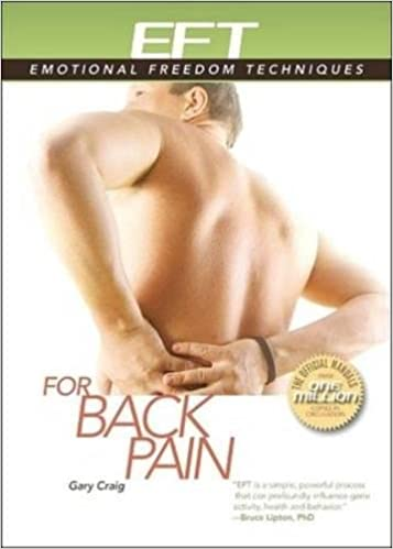 !!TOP!! EFT For Back Pain (EFT: Emotional Freedom Techniques). brings instalar Memoria Oficinas United office llama
