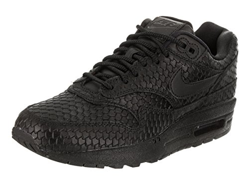 Baskets 454746 014 6 Noir Pour 36 Mode Femme anthtracite Black Nike q7wxSq
