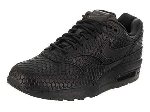 Nike Sneaker Donna