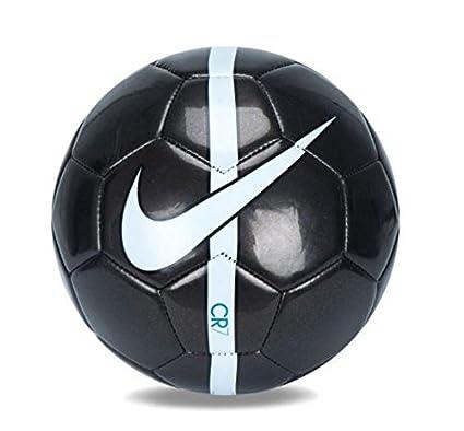 bba480761 Amazon.com : Nike Cr7 Cristiano Ronaldo Prestige Soccer Ball Football  Sc2551091 Size 5 : Sports & Outdoors
