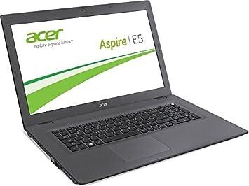 """Acer Aspire E5-574G-54XH - Portátil de 15.6"""" (Intel Core i5"""