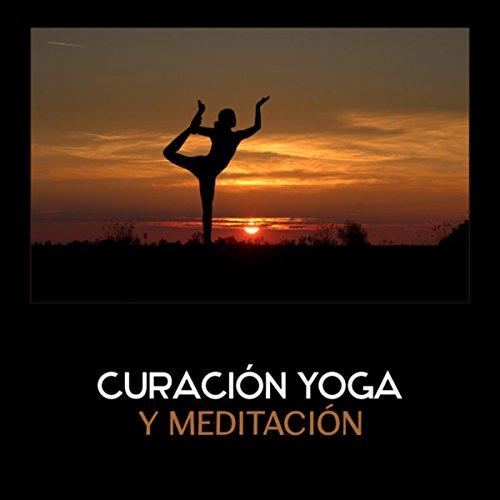 Curación Yoga y Meditación - Práctica de Yoga, Atención ...