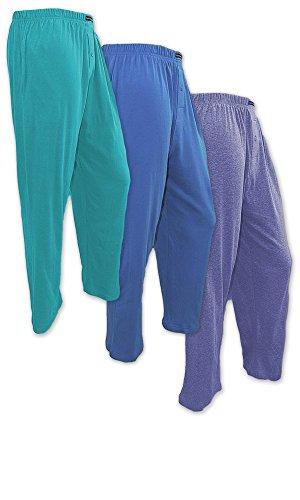 Sport Knit Lounge Pants - 5