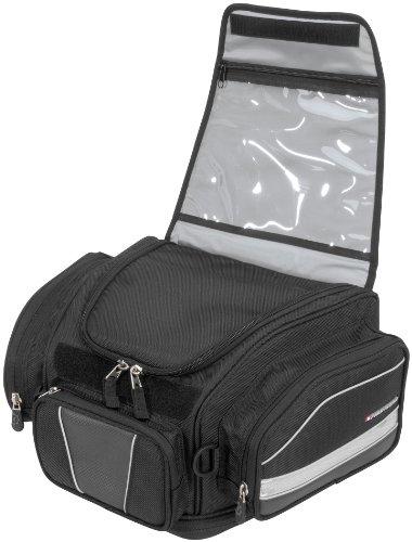 Firstgear Laguna Tail Bag - --