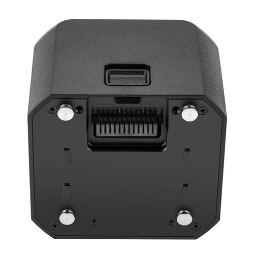 Flashpoint AC Adapter Unit for The XPLOR 600 Pro R2 Series Monolights (Godox AC-26) by Flashpoint (Image #3)