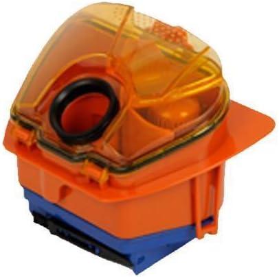 Rowenta caja depósito Aspiradora Compacteo Cyclonic RO3463 ro3486 ...