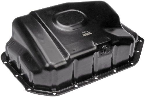 Dorman 264-410 Oil Pan - Accord Honda Oil Pan