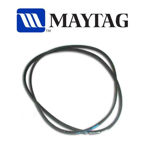 genuine-replacement-maytag-clothes-washing-machine-2-belt-kit-12112425-2111-model-car-vehicle-access