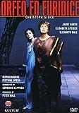 Gluck - Orfeo ed Euridice / Baker, Speiser, Gale, Leppard, Glyndebourne Opera