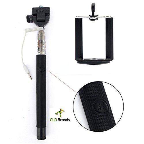 Best 2015 Adjustable Monopod Smartphones